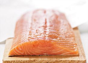 Best fish to eat by mercury levels healthy data for What is the best fish to eat